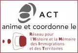 ACT anime et coordonne le RHMIT