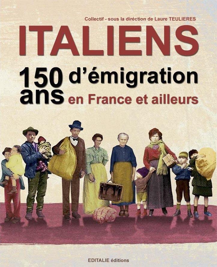 Approches cultures territoires for Chambre de commerce francaise en italie