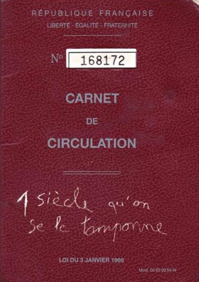 Carnet%20de%20circulation.jpg